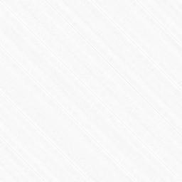 белый свадебный фон фото