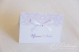 приглашение на свадьбу идеи фото
