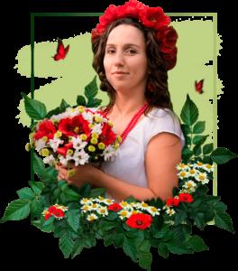 студия свадебной флористики и декора фонтан анастасия бабий фото