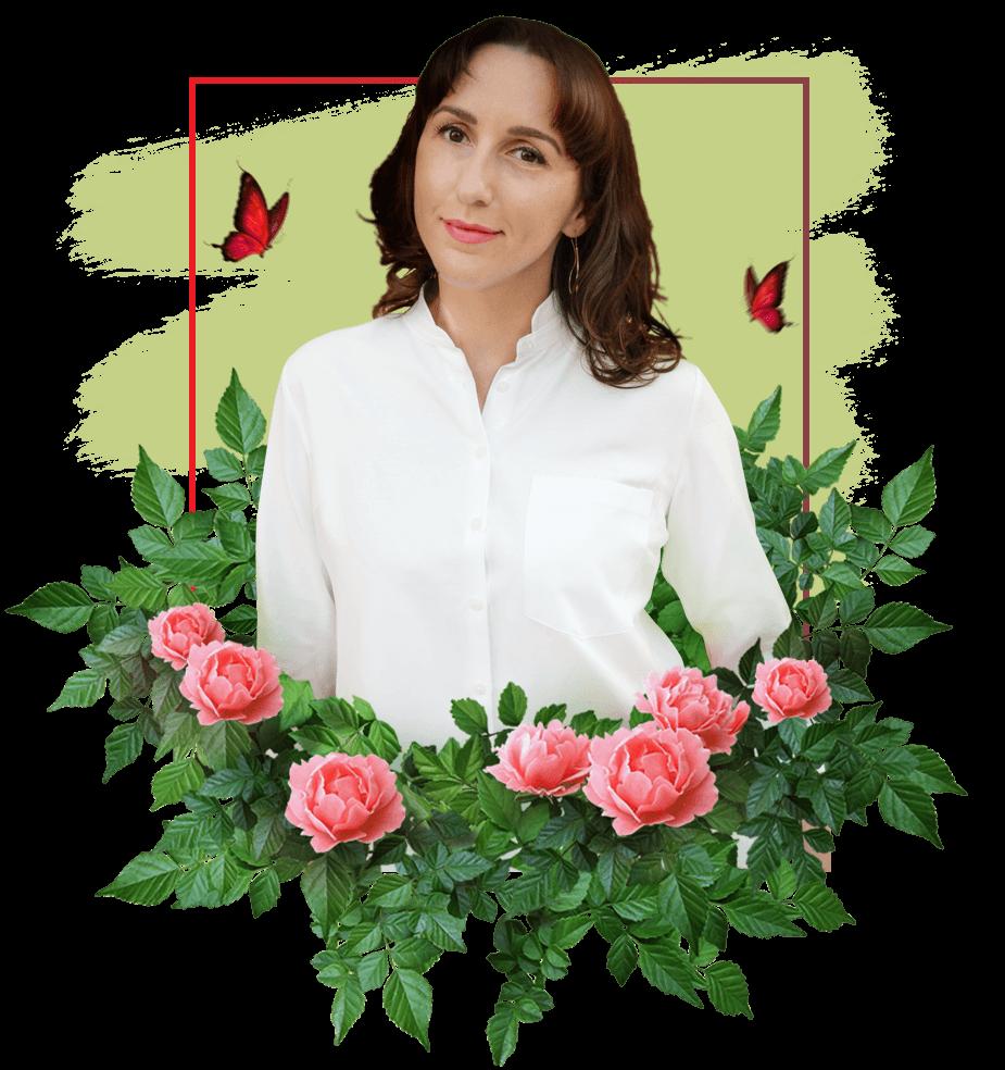 бабий анастасия свадебный декор и флористика