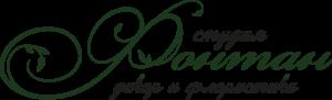 студия фонтан киев логотип